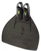 Mono nuoto pinnato mat mas s r l pinne in carbonio for Vetroresina ondulata prezzo